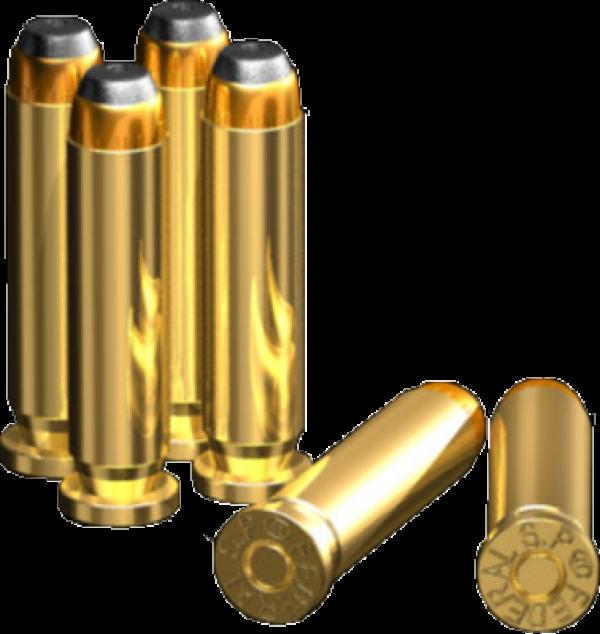 free bullet png download