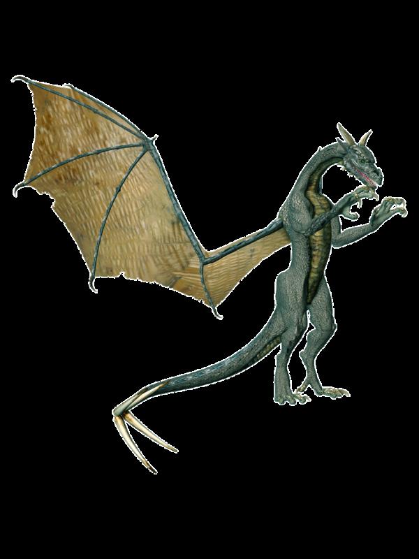 free dragon 3d art download