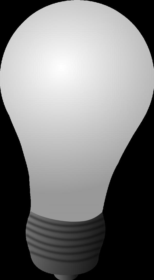 free png bulb