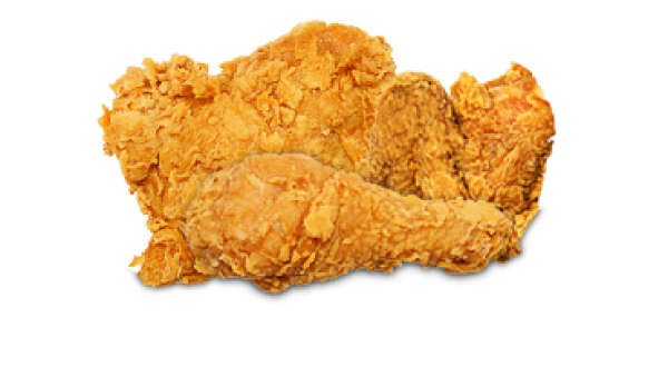 Fried Chicken Free PNG Image Download 26