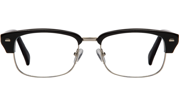 half framed png specks