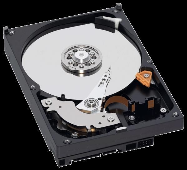 Hard Disc PNG Free Image Download 7