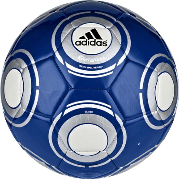 Hd Football Png Png Images Download Hd Football Png Pictures Download Hd Football Png Png Vector Stock Images Free Png Download