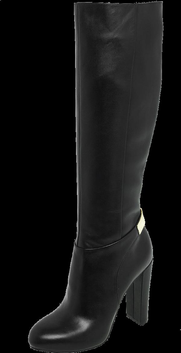 high heals boots png
