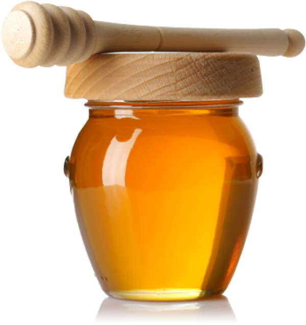 Honey PNG Free Image Download 9