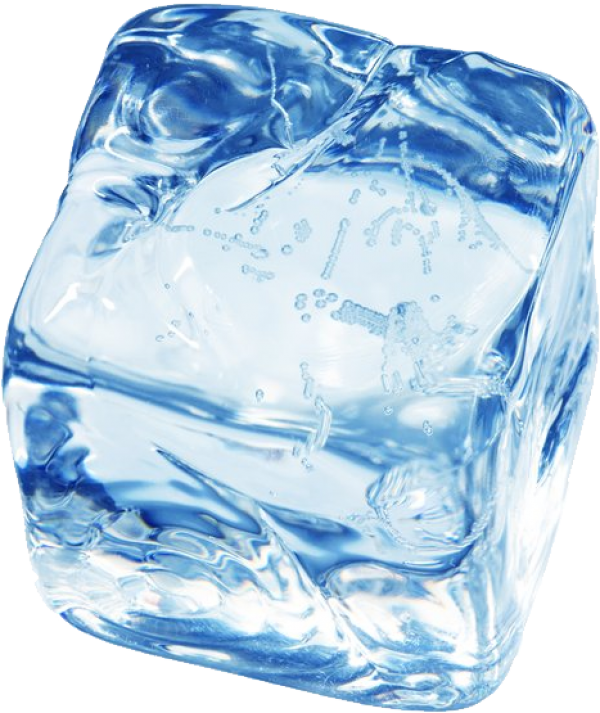 Ice Png Free Download 12 Png Images Download Ice Png Free Download 12 Pictures Download Ice Png Free Download 12 Png Vector Stock Images Free Png Download 45,715 transparent png illustrations and cipart matching ice. free png image download