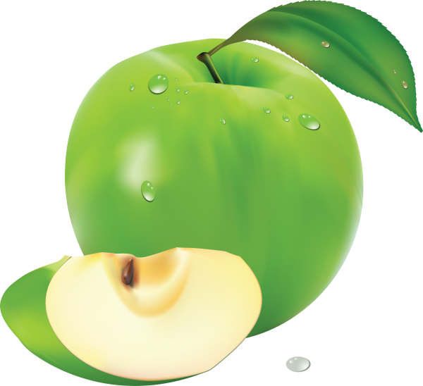 Icon of Apple Fruit Png