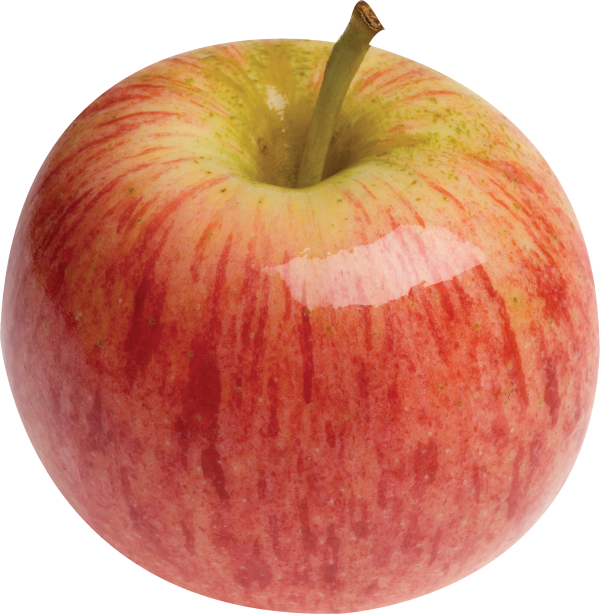Kashmir Apple Png