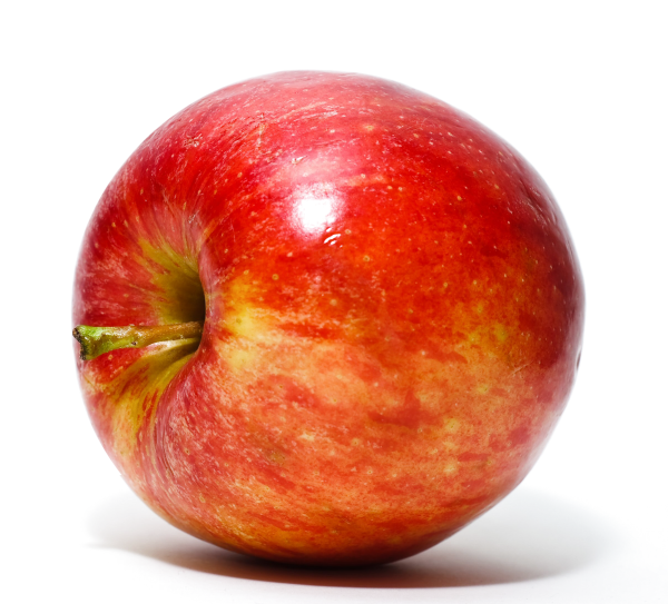 Kuwait Apple Png Free Download