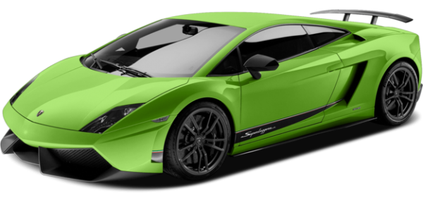 Lamborghini Png Free Download 31 Freepngdownload Com