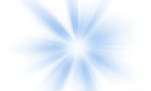 Light PNG Free Download 23