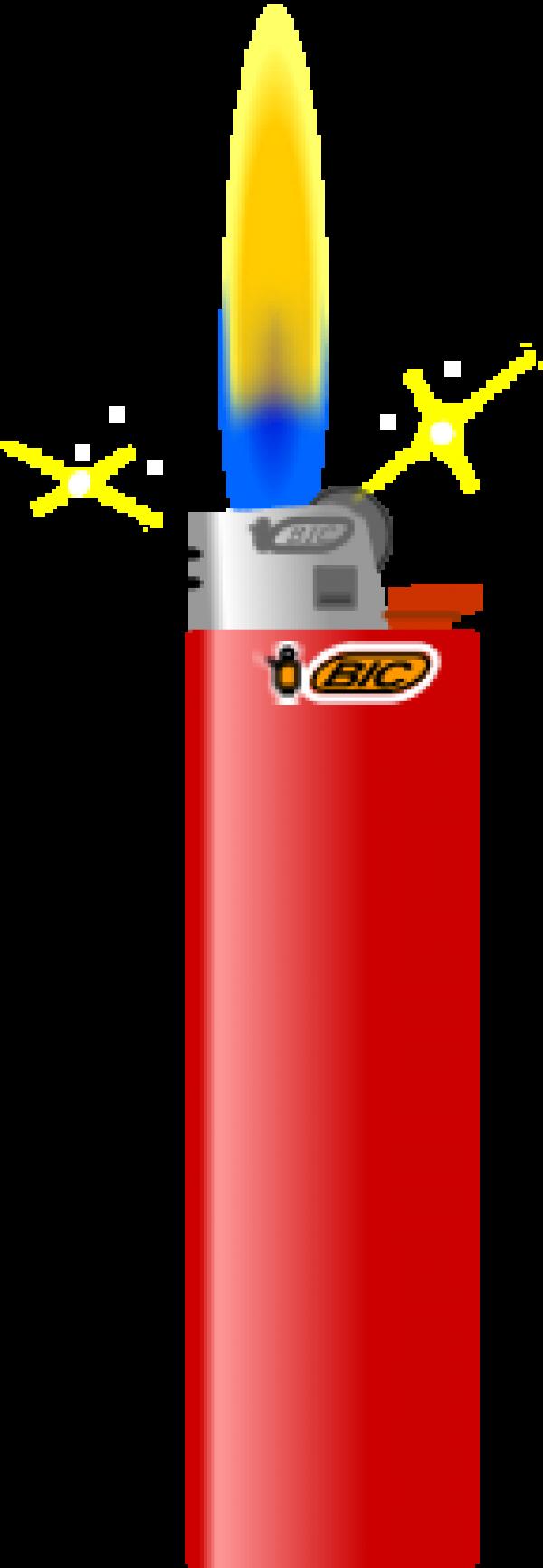 Lighter PNG Free Download 2