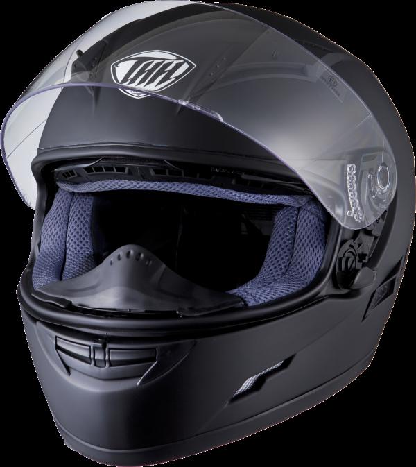 Motorcycle Helmets PNG Free Download 29