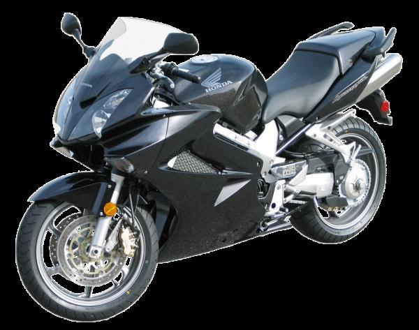 Motorcycle PNG Free Download 1