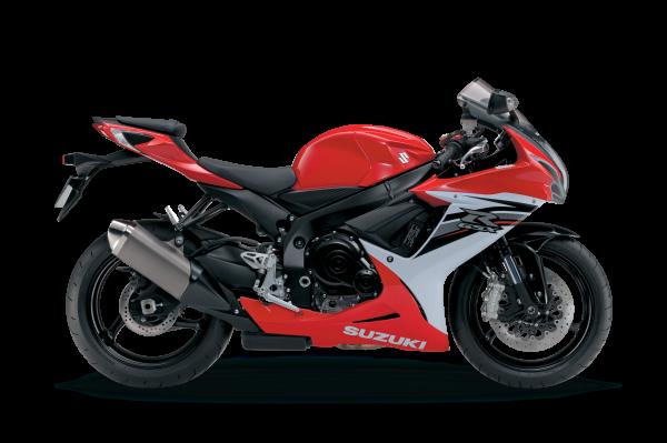 Motorcycle PNG Free Download 19