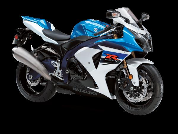 Motorcycle PNG Free Download 20