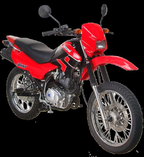 Motorcycle PNG Free Download 25