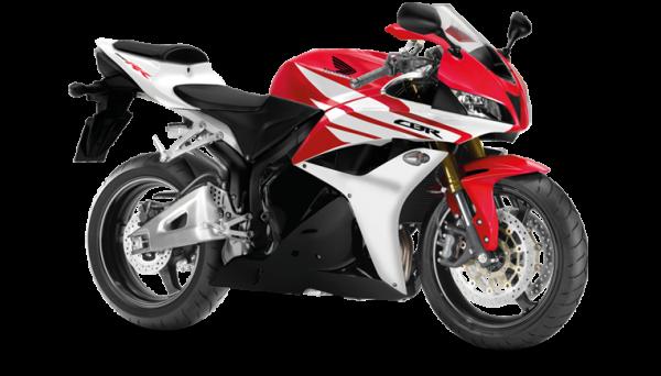 Motorcycle PNG Free Download 26