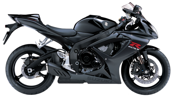 Motorcycle PNG Free Download 27