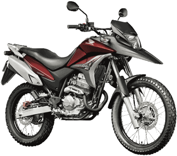 Motorcycle PNG Free Download 30