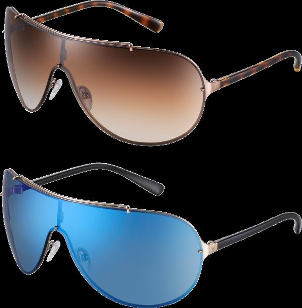 new model sunglasses png