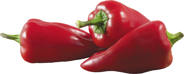 pepper_PNG3225