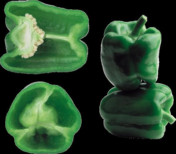 pepper_PNG3228