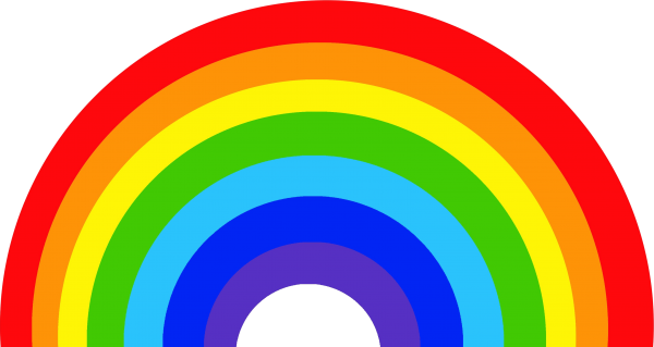 Rainbow Png Free Download 15 Png Images Download Rainbow Png Free Download 15 Pictures Download Rainbow Png Free Download 15 Png Vector Stock Images Free Png Download