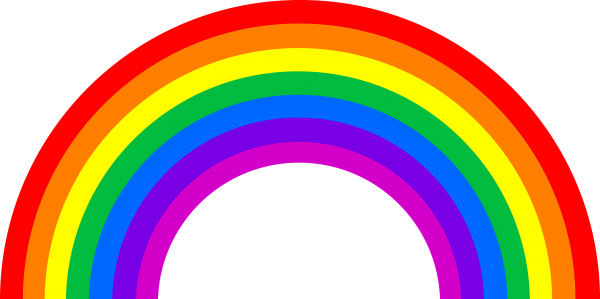 Rainbow Png Free Download 5 Png Images Download Rainbow Png Free Download 5 Pictures Download Rainbow Png Free Download 5 Png Vector Stock Images Free Png Download