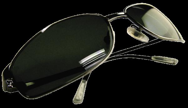 rectangle shape power glasses