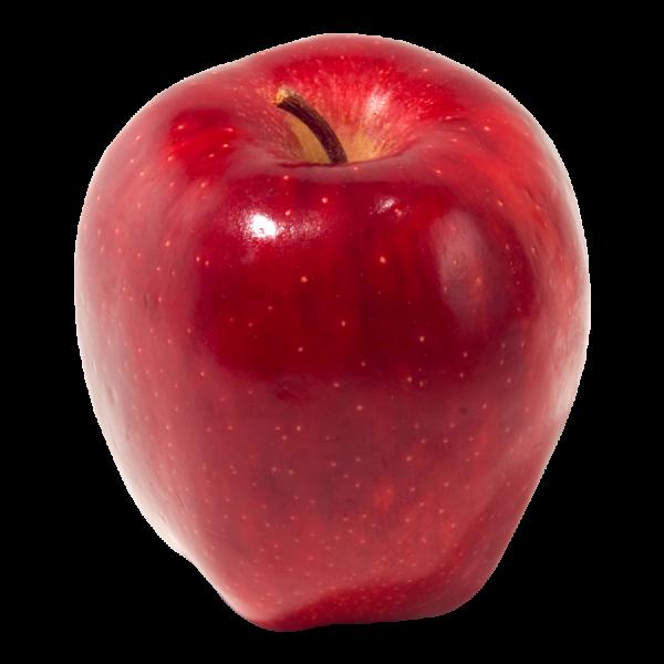 Reddish Apple Fruit Png