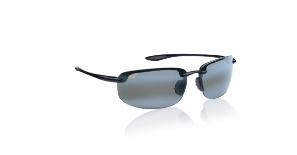 reflecting sunglass png
