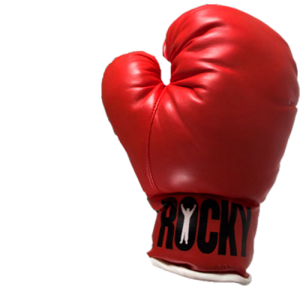 rocky boxing gloves free png download (2) | PNG Images ...