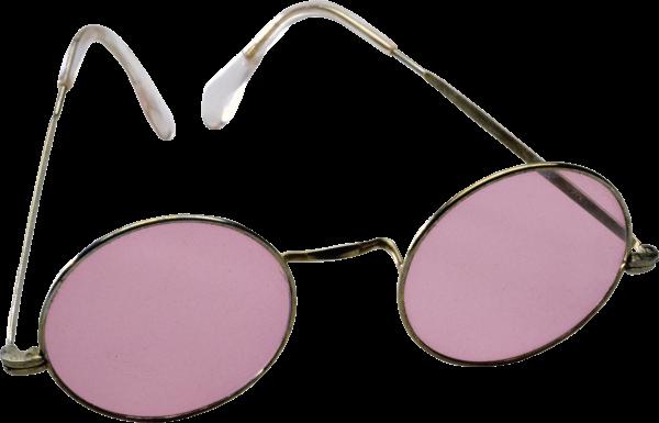 rose color frame