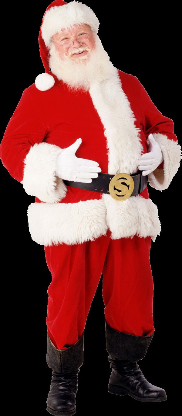 Santa Claus Png Free Download 6 Png Images Download
