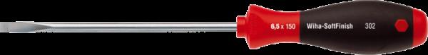 Screwdriver Png Clipart
