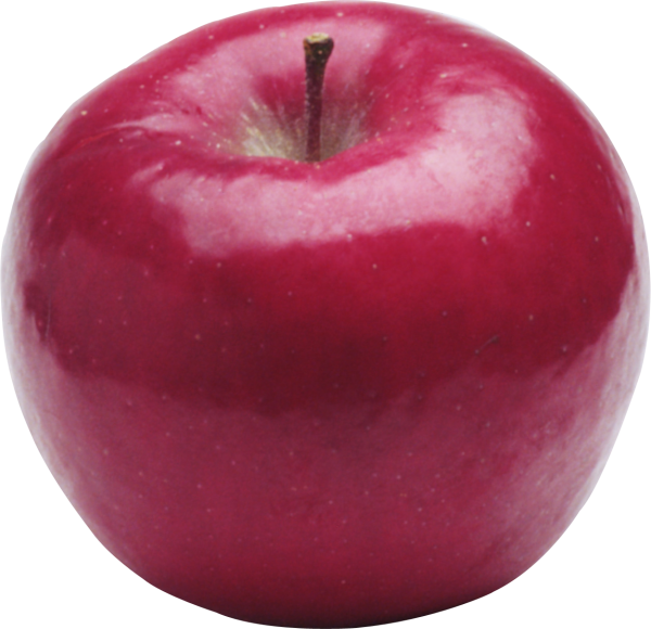 Singapore Apple Png