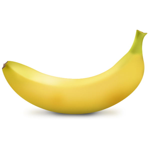 single banana download