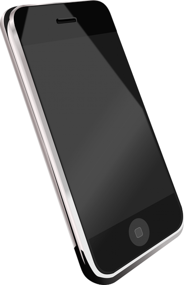 Smart Phone PNG Free Download 42   PNG Images Download