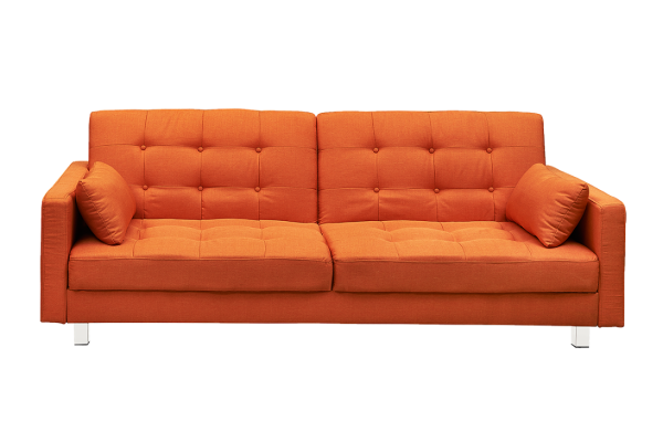 Sofa Png Free Download 22 Freepngdownload Com