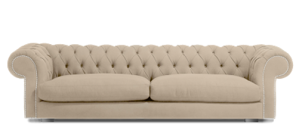 Sofa Png Free Download 32 Freepngdownload Com