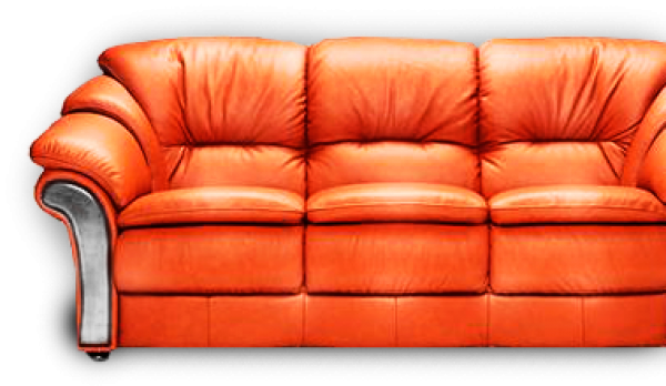 Sofa Png Free Download 34 Freepngdownload Com