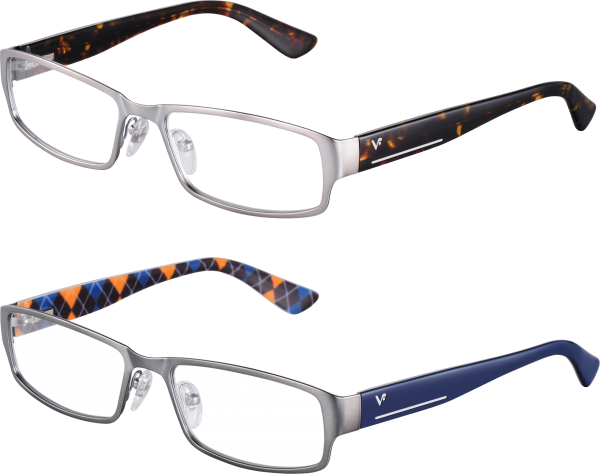 specks frame checked png