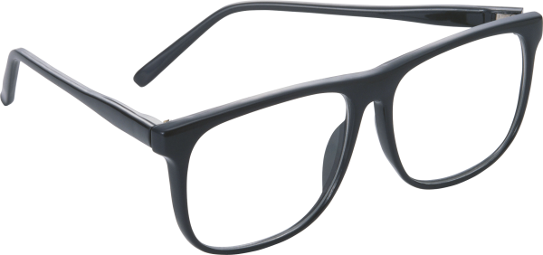specks without frame png download