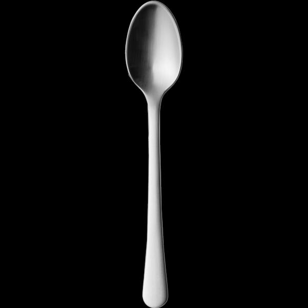 Spoon Clipart
