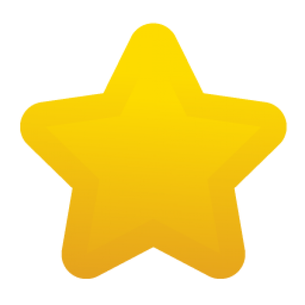Star PNG Free Download 20