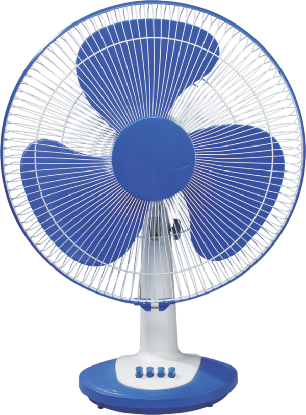 Table Fan PNG HD Image