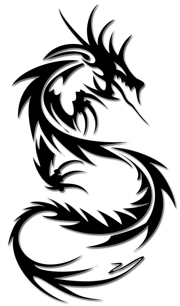 Tattoo PNG Free Download 15