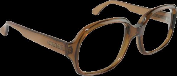 transparent specks frame png
