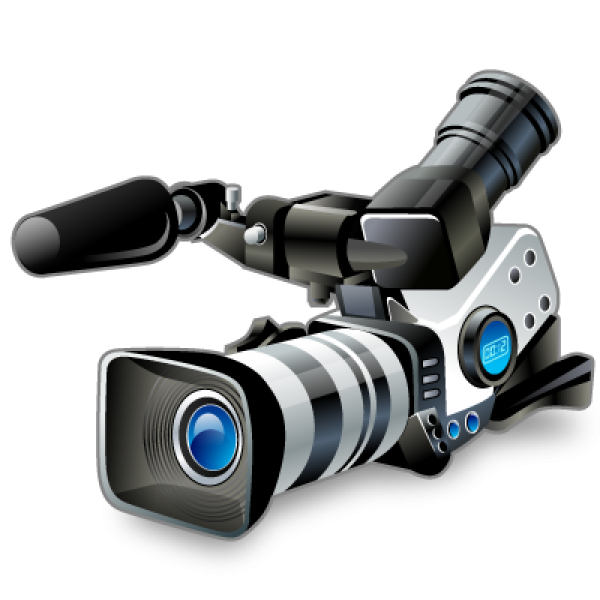 Video Camera PNG Free Download 39 | PNG Images Download | Video